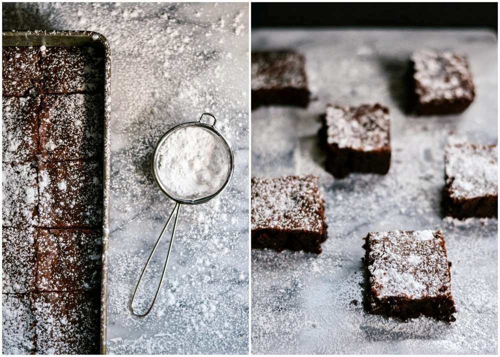 brownies.jpg