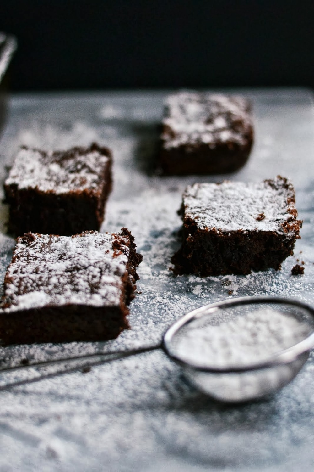 brownies-16.jpg