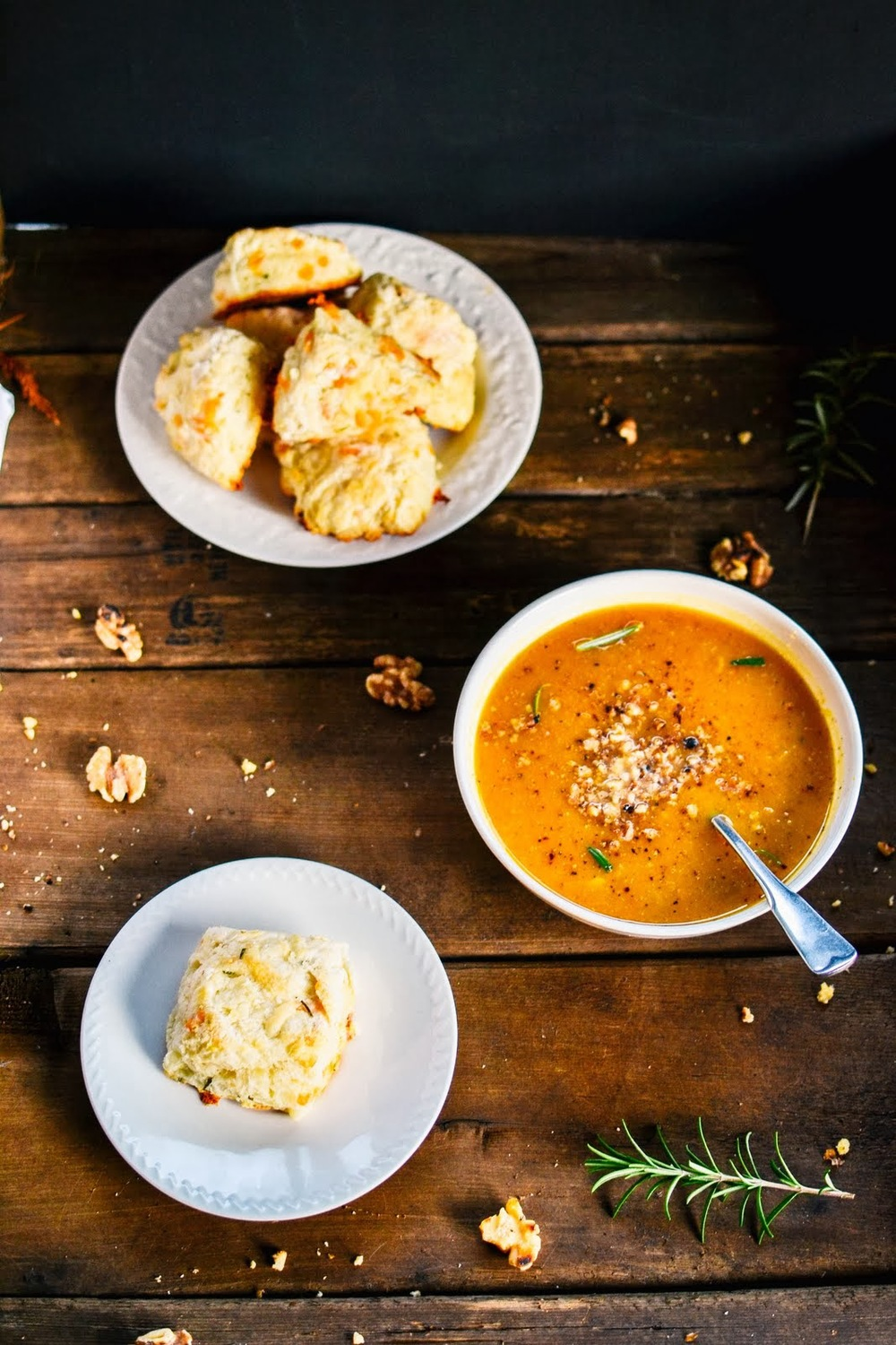 squash+soup+and+cheddar+biscuits-32.jpg