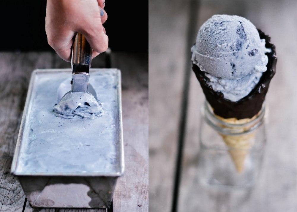 blueberry+ice+cream.jpg