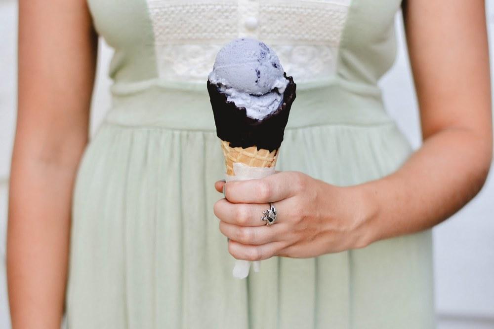 final+bb+ice+cream-9.jpg