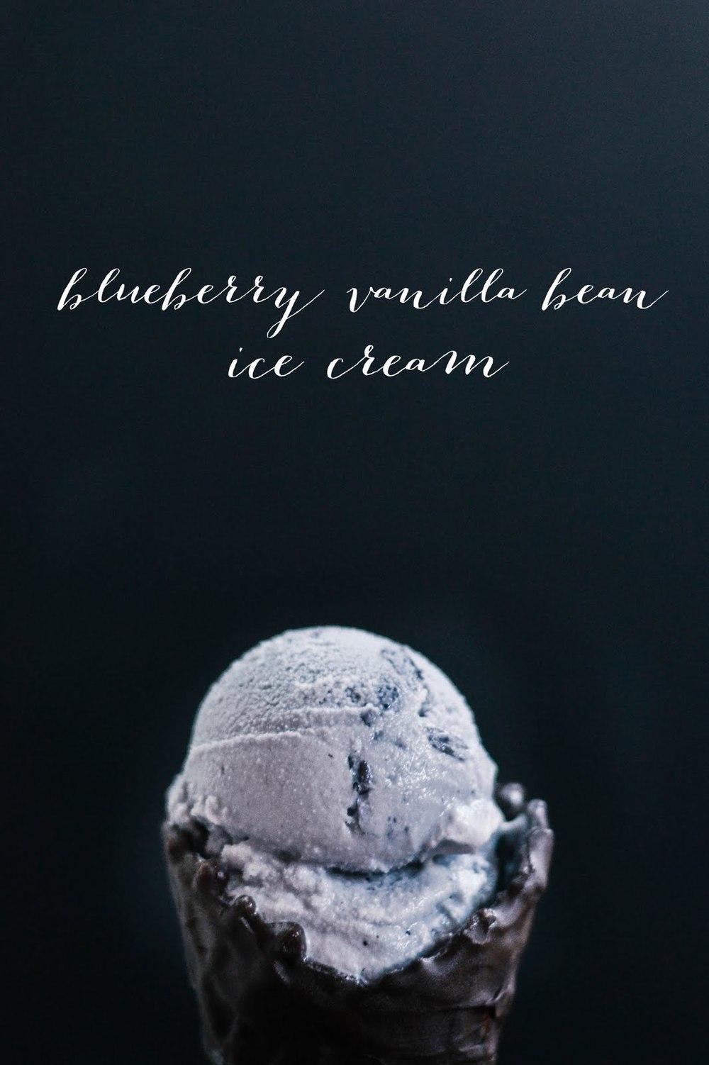 final+bb+ice+cream-13.jpg