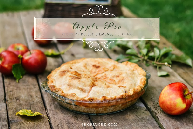 10_Apple-Pie.jpg