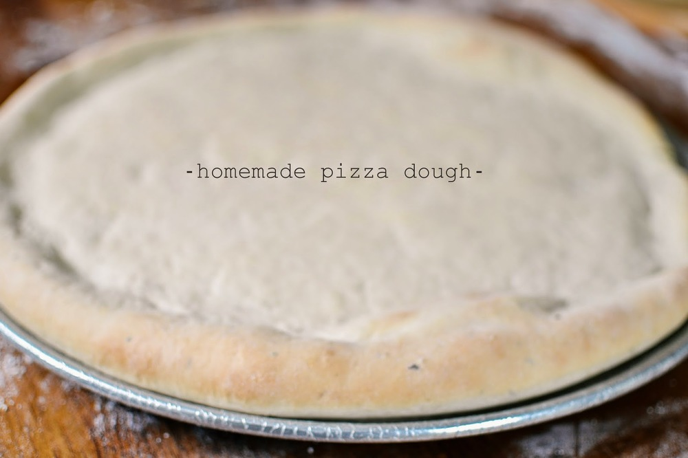 pizza+dough-32.jpg