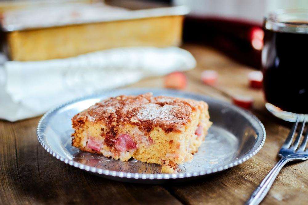 rhubarb+coffee+cake-40.jpg