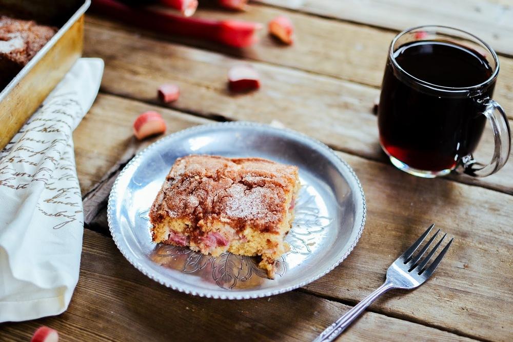rhubarb+coffee+cake-33.jpg