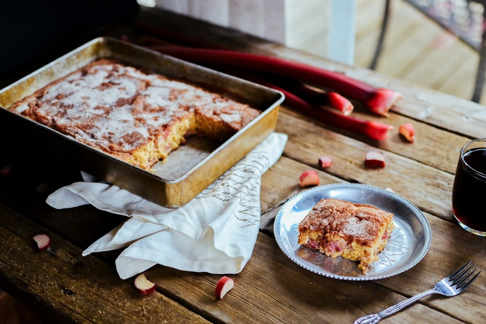 rhubarb+coffee+cake-34.jpg