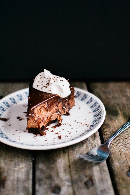 mocha+cheesecake-36.jpg