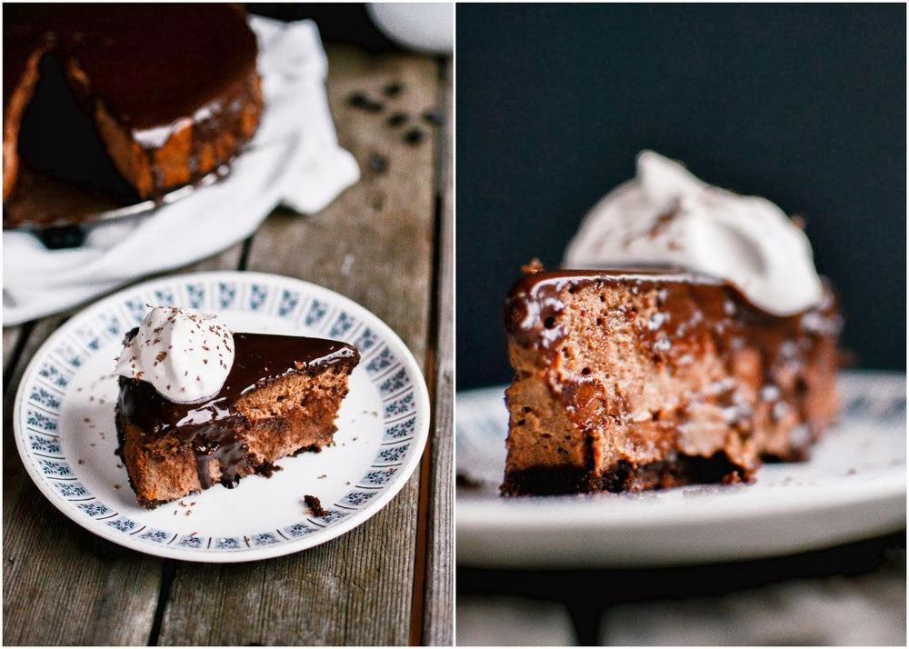 mocha+cheesecake.jpg