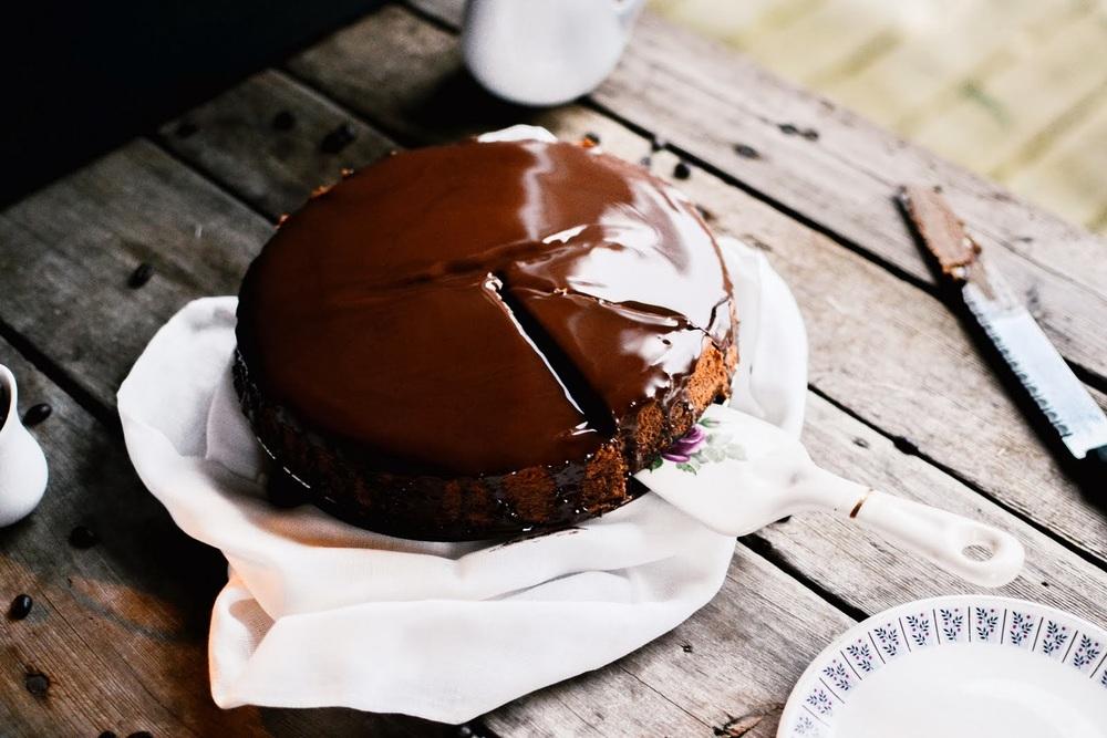 mocha+cheesecake-17.jpg