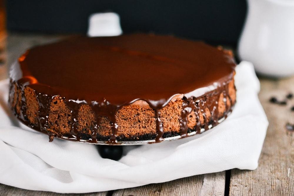 mocha+cheesecake-2.jpg