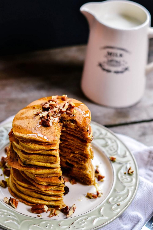 pumpkin+pancakes-19.jpg