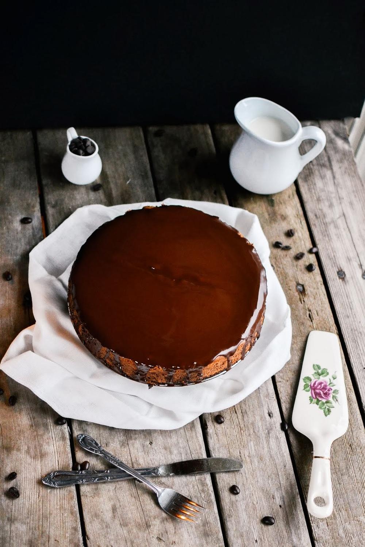 mocha+cheesecake-7.jpg
