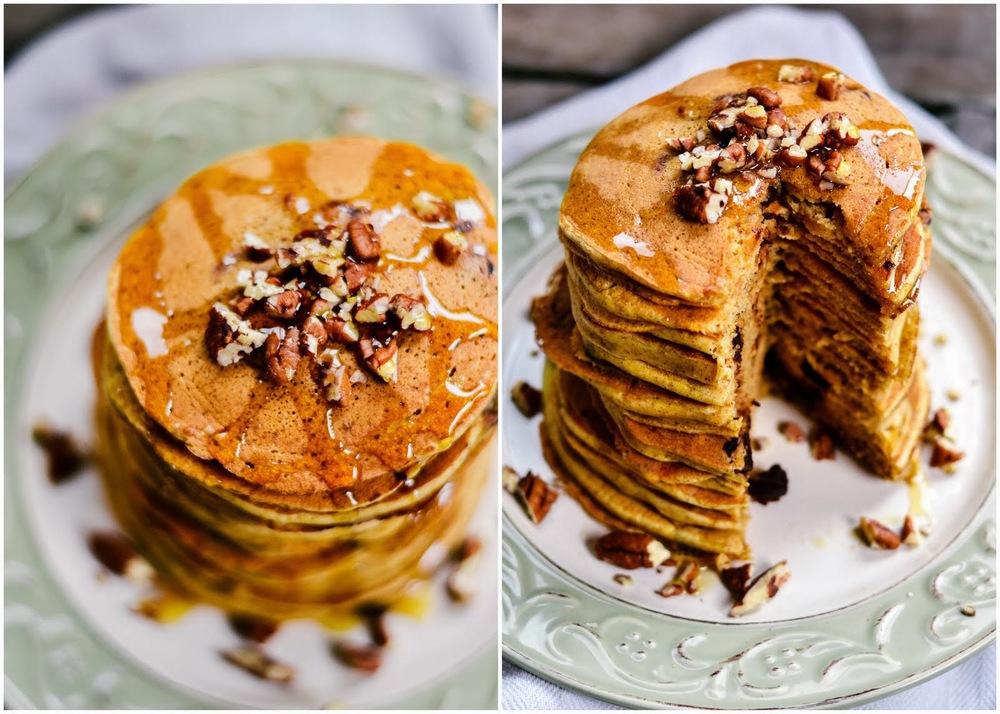 pumpkin+pancakes.jpg