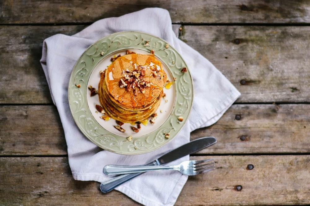 pumpkin+pancakes-7.jpg