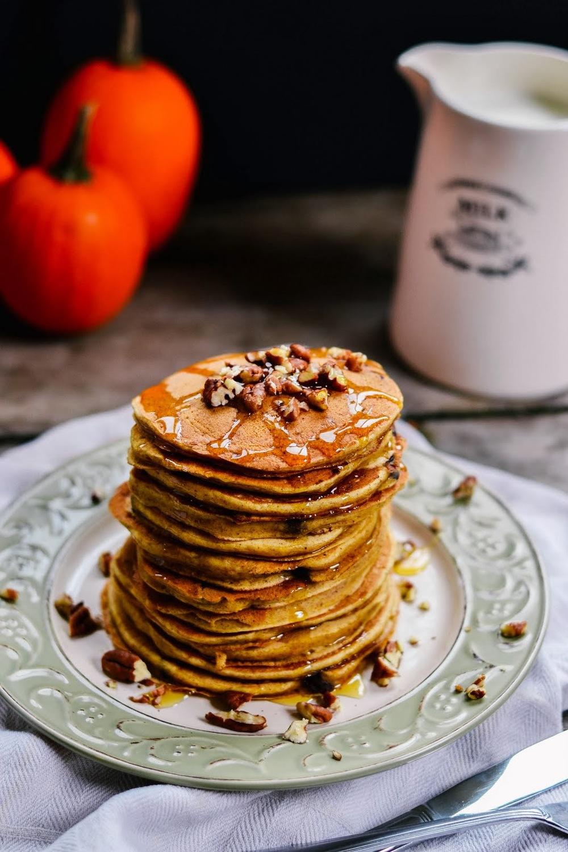 pumpkin+pancakes-12.jpg