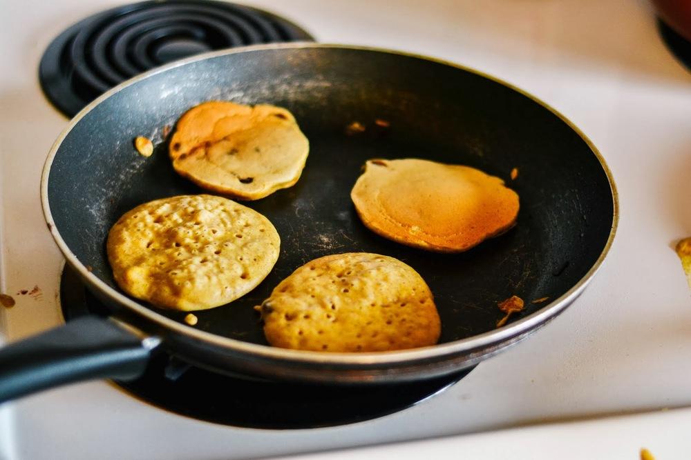 pumpkin+pancakes-2.jpg