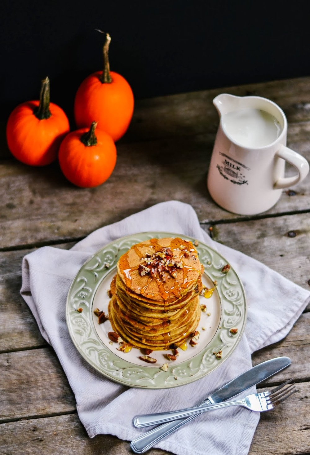 pumpkin+pancakes-5.jpg