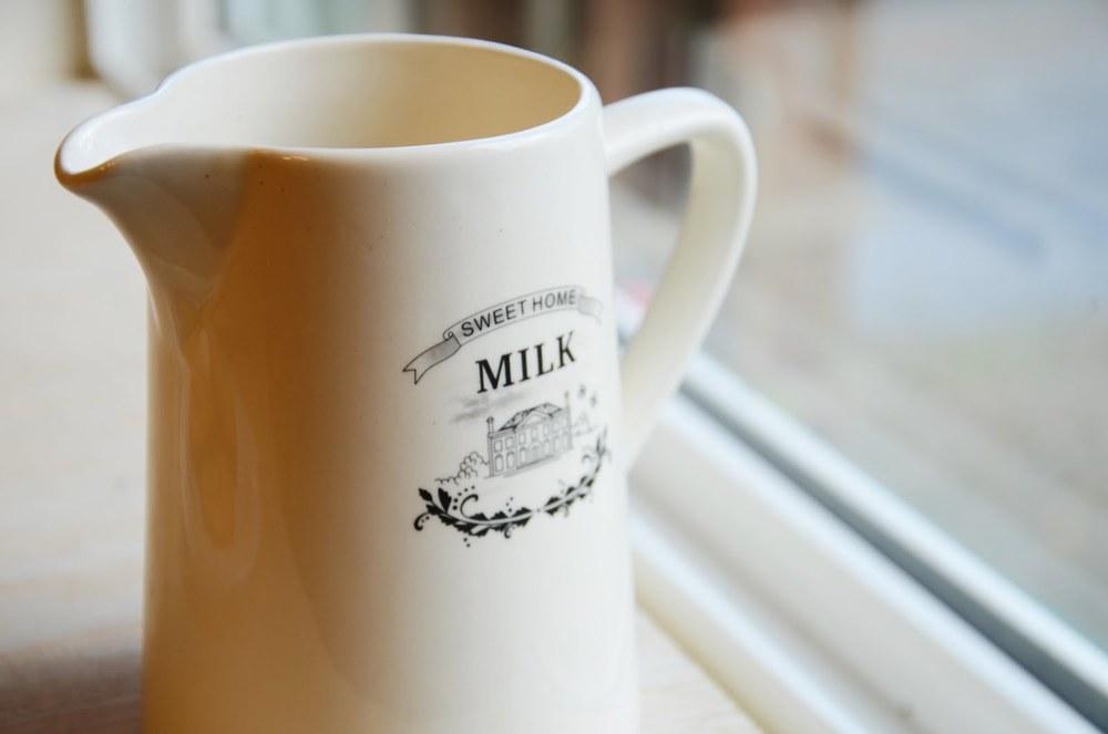 8+milk.jpg