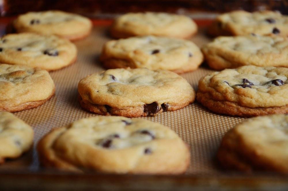4+baked+cookies.jpg
