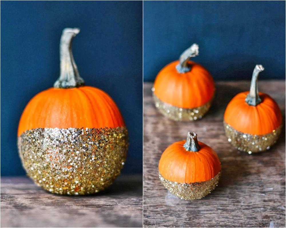 pumpkin+paint+glitter-001.jpg