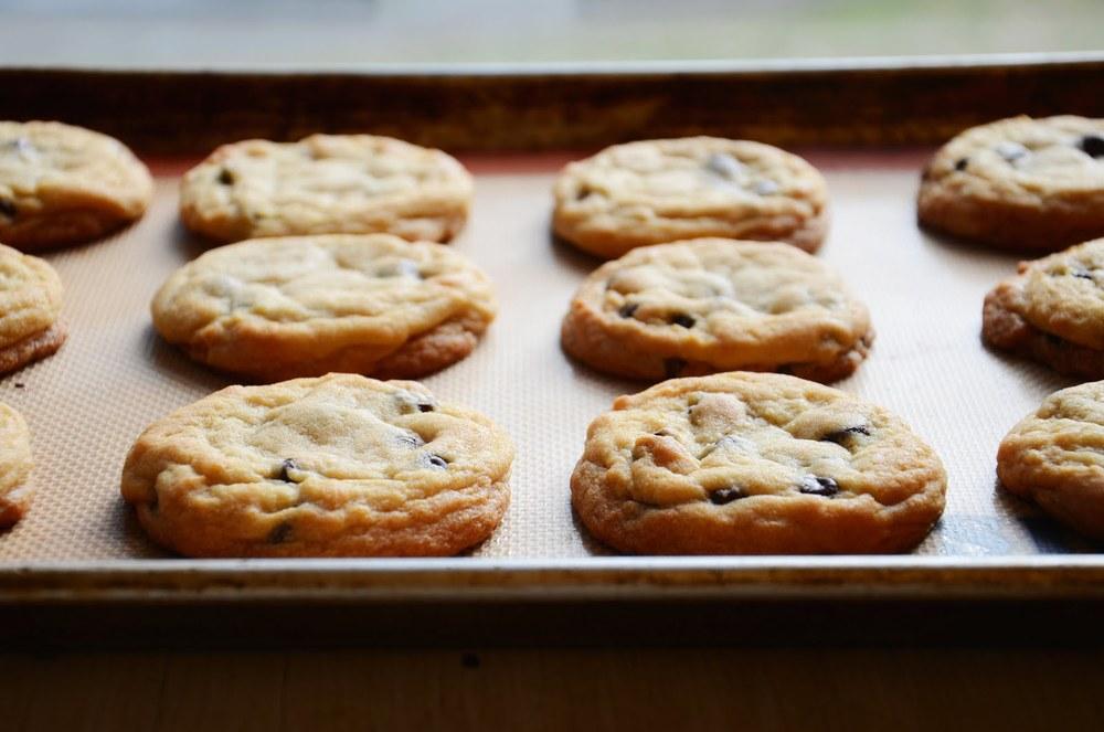 5+baked+cookies2.jpg
