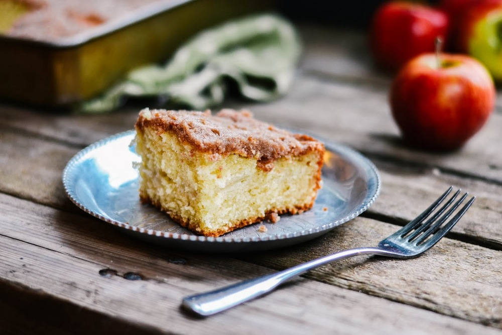 apple+coffee+cake-16.jpg