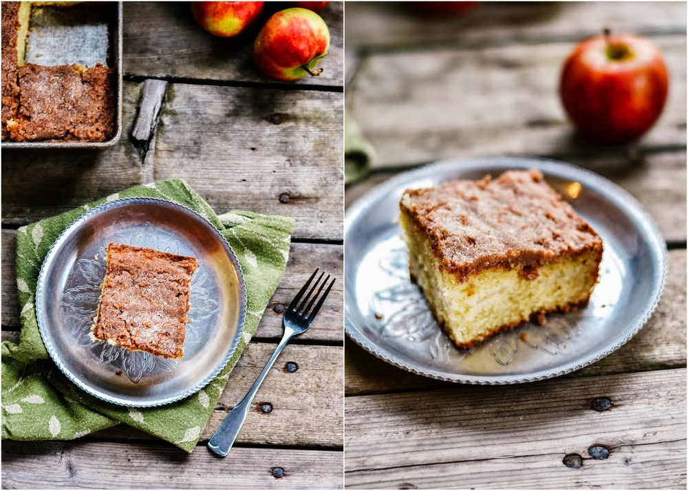apple+coffee+cake-001.jpg