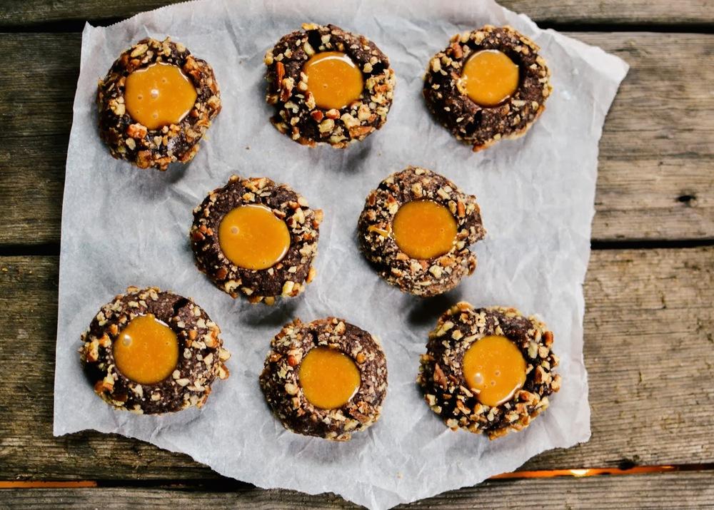 caramel+thumbprint-1.jpg