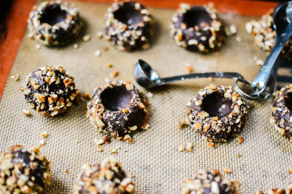 caramel+thumbprint-3-3.jpg