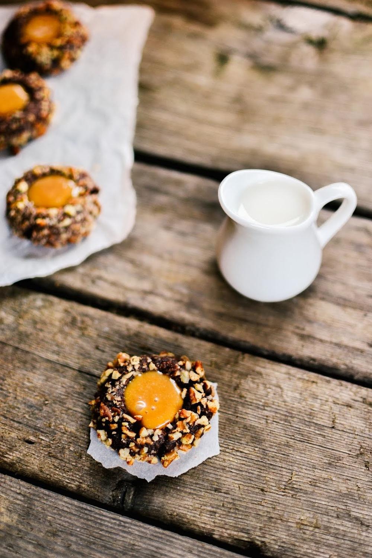 caramel+thumbprints-2.jpg