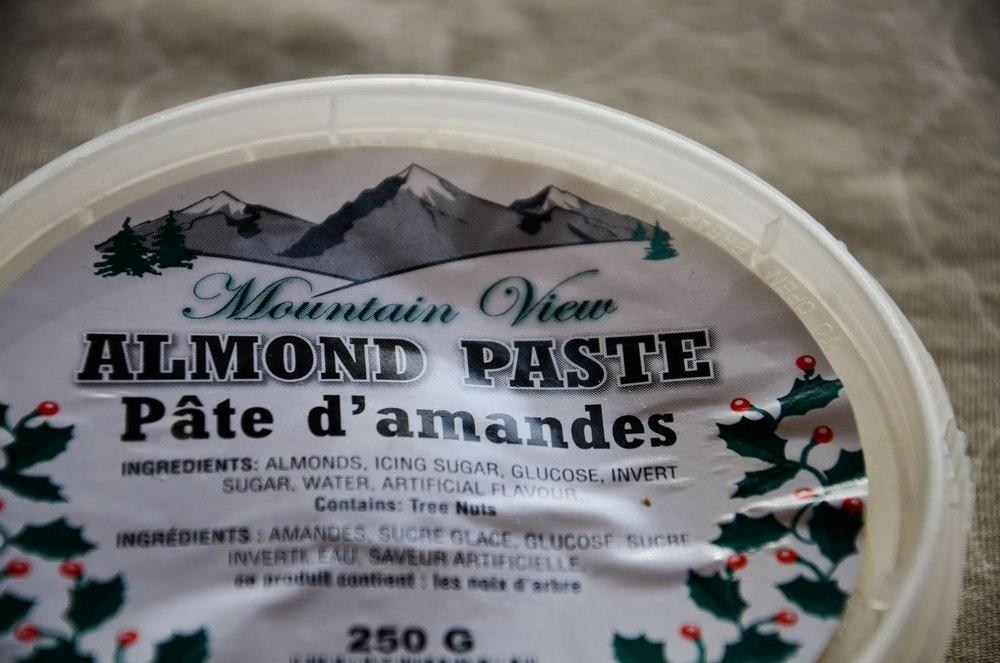 2+almond+paste.jpg