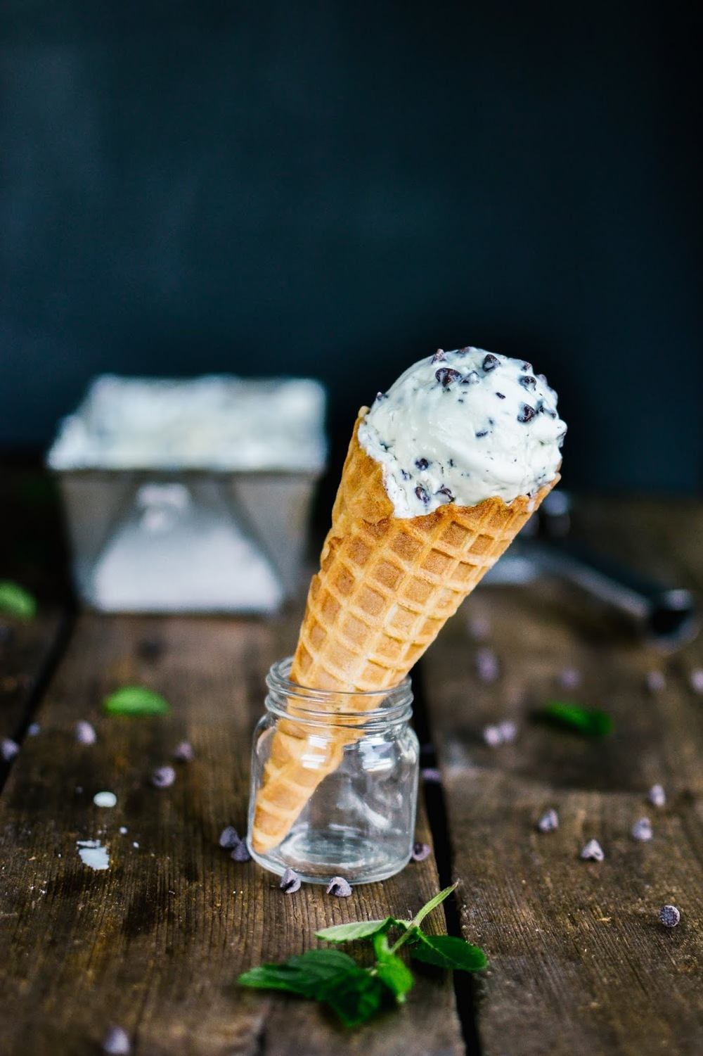 mintchip+icecream-29.jpg