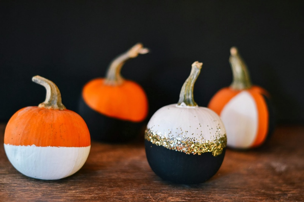 painted+pumpkins-9.jpg