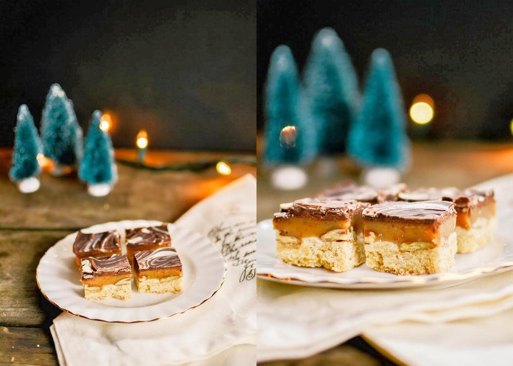 christmas+2013+food.jpg