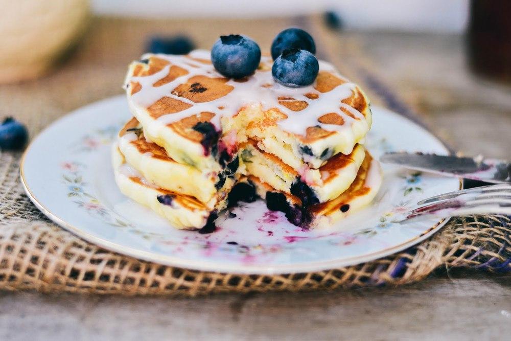 lemon+cocnut+pancakes-14.jpg