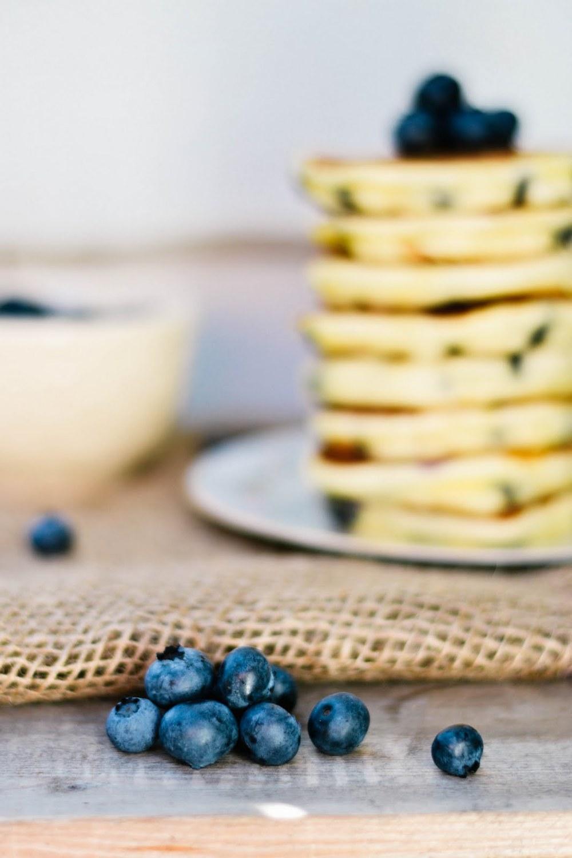 lemon+cocnut+pancakes-8.jpg