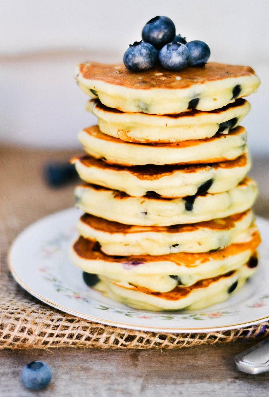 lemon+cocnut+pancakes-2-2.jpg