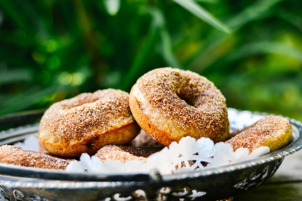 donuts-25.jpg