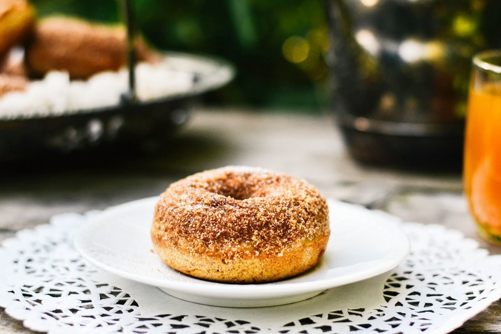 donuts-1-2.jpg