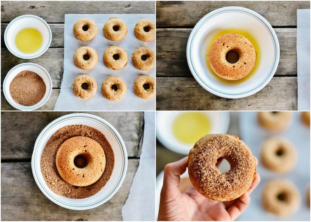 apple+cider+baked+donuts-001.jpg