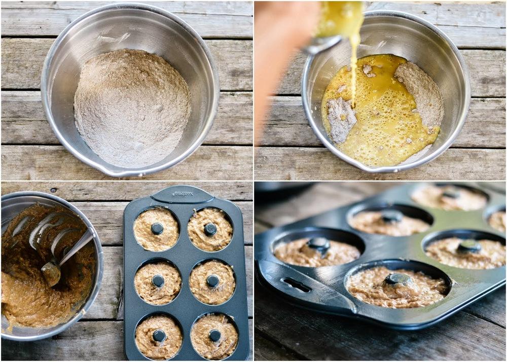 apple+cider+baked+donuts.jpg