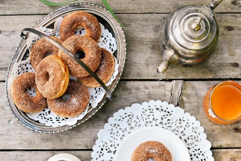 donuts-19.jpg