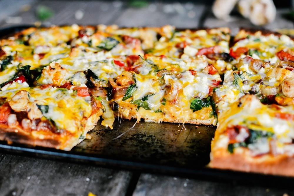 original+pizza-18.jpg