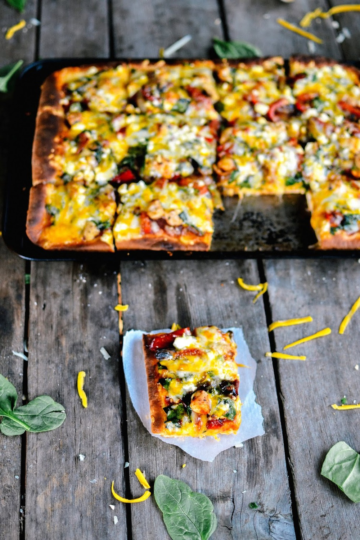 original+pizza-19.jpg