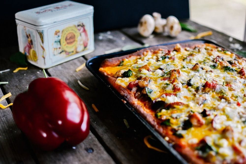 original+pizza-4.jpg