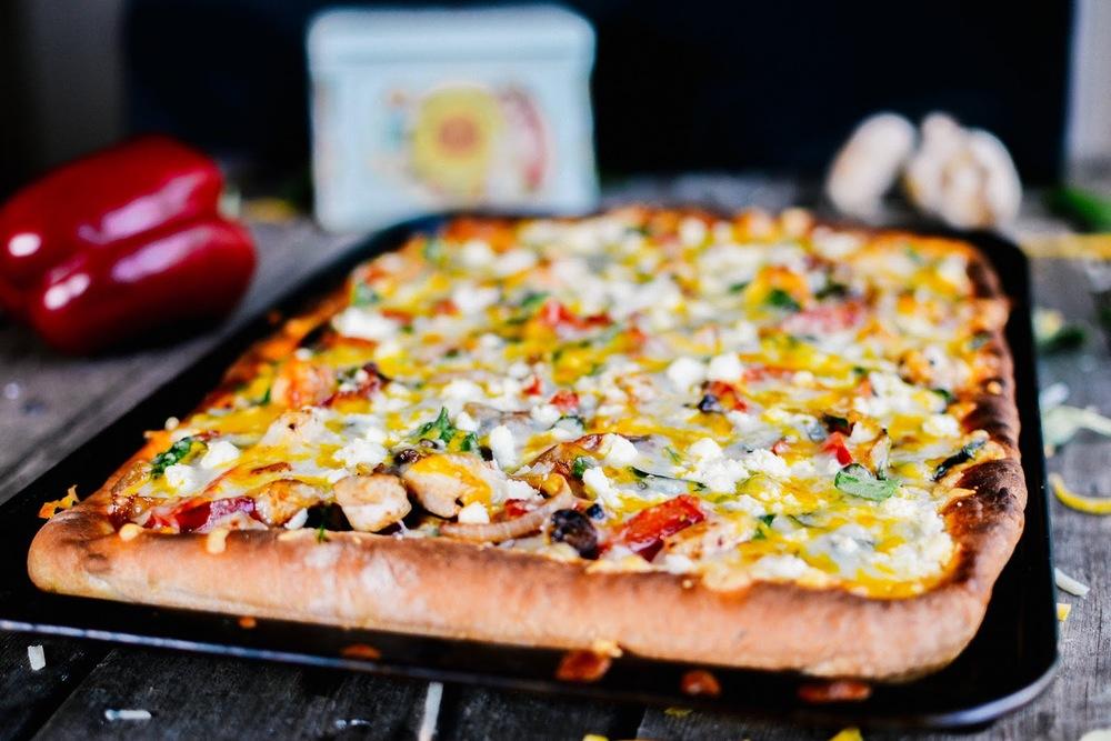 original+pizza-7.jpg