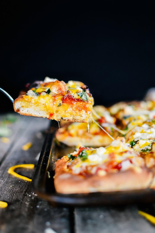original+pizza-13.jpg