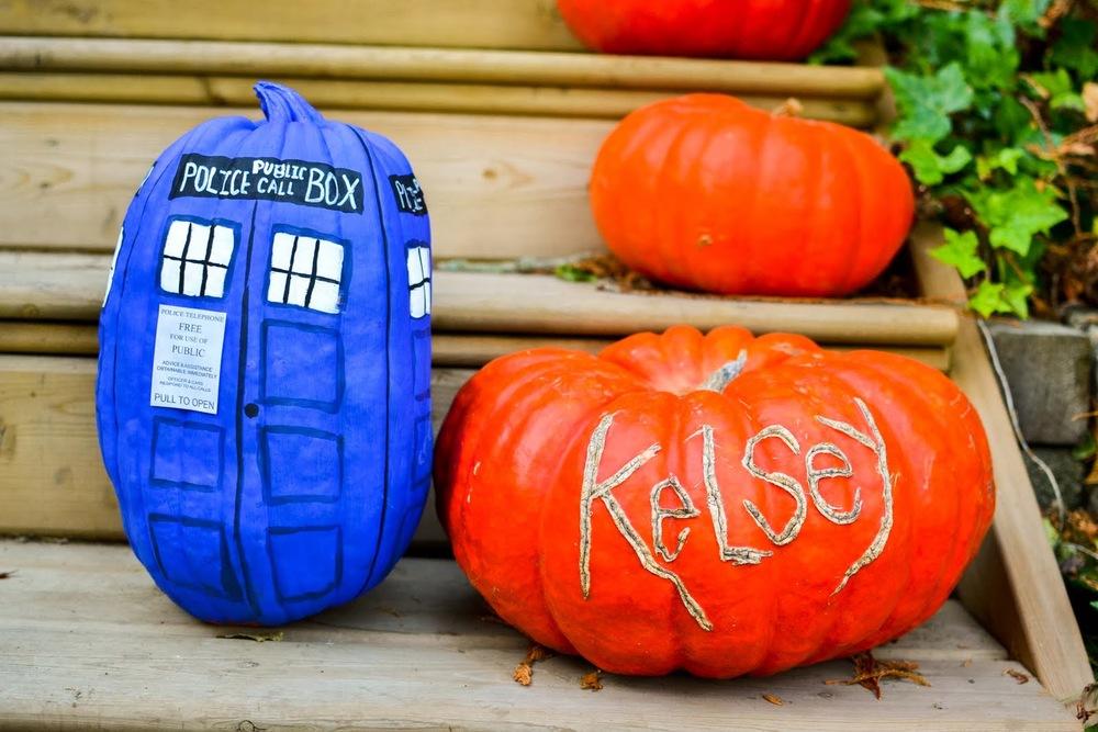 tardis+pumpkin-6-2.jpg