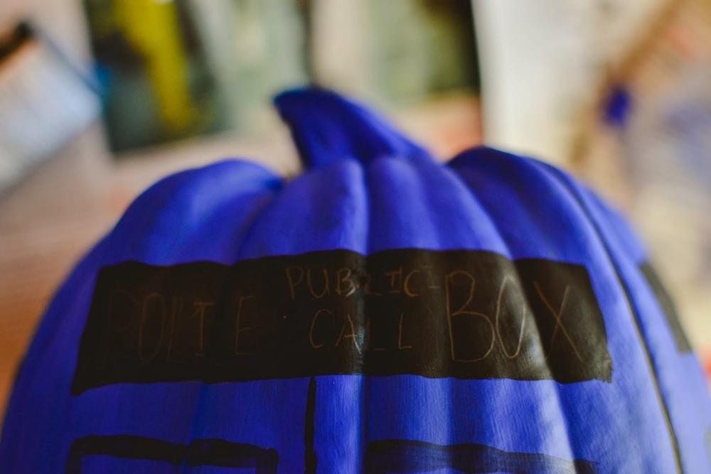 tardis+pumpkin-6.jpg